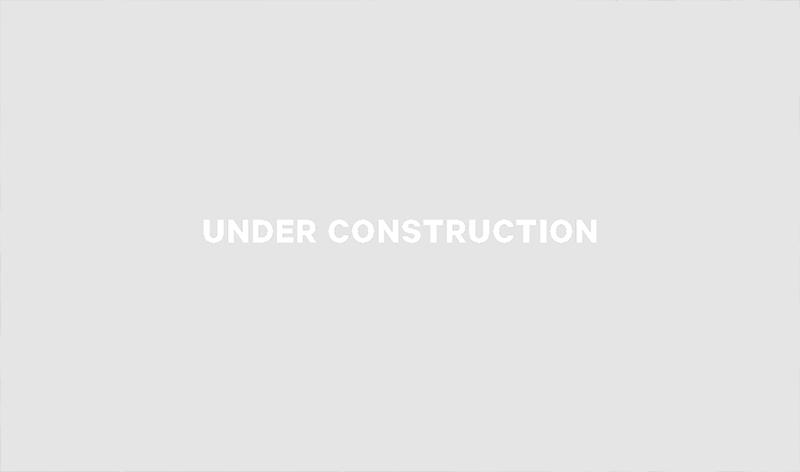 constructiewit